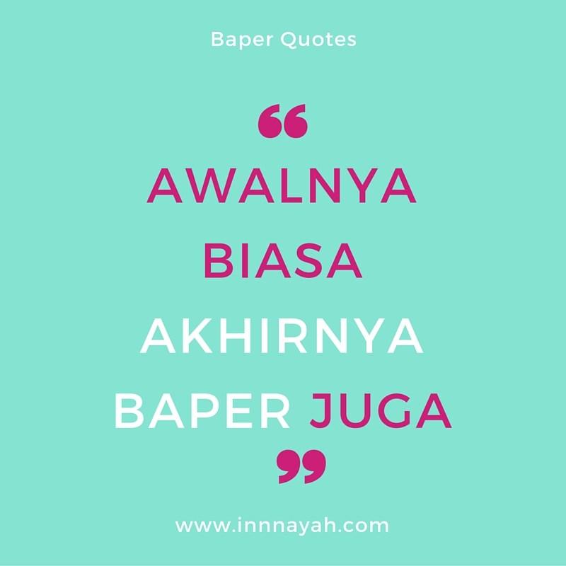 kata-kata gaul apa itu baper3