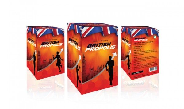 british-propolis-paket-isi-3-l1
